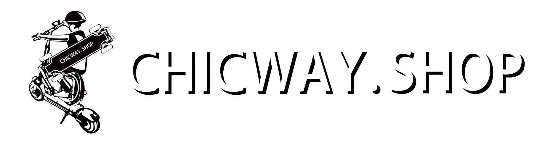 chicway.shop